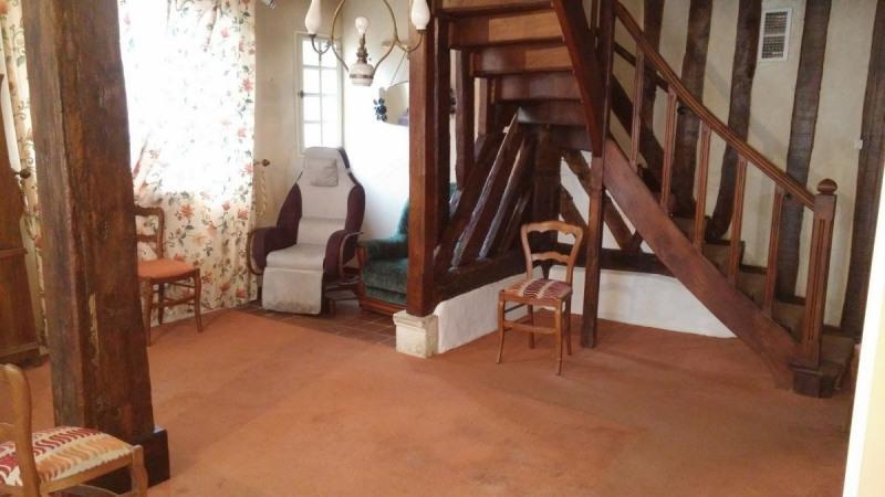 Vente maison / villa Lisieux 178500€ - Photo 1