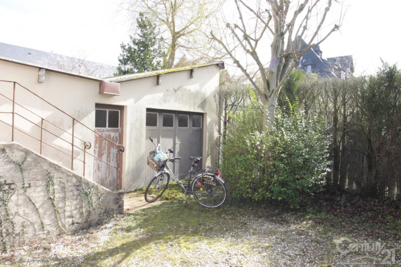 Престижная продажа дом Deauville 650000€ - Фото 16