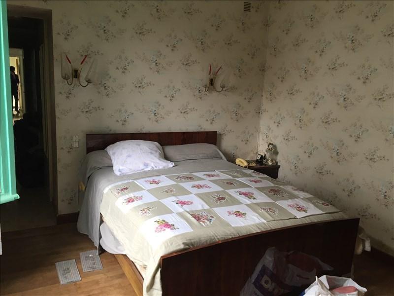 Vente maison / villa Vendome 81000€ - Photo 5