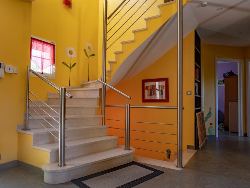 Deluxe sale house / villa St nom la breteche 1248000€ - Picture 18