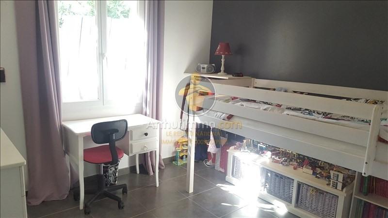 Sale house / villa Sainte maxime 525000€ - Picture 9