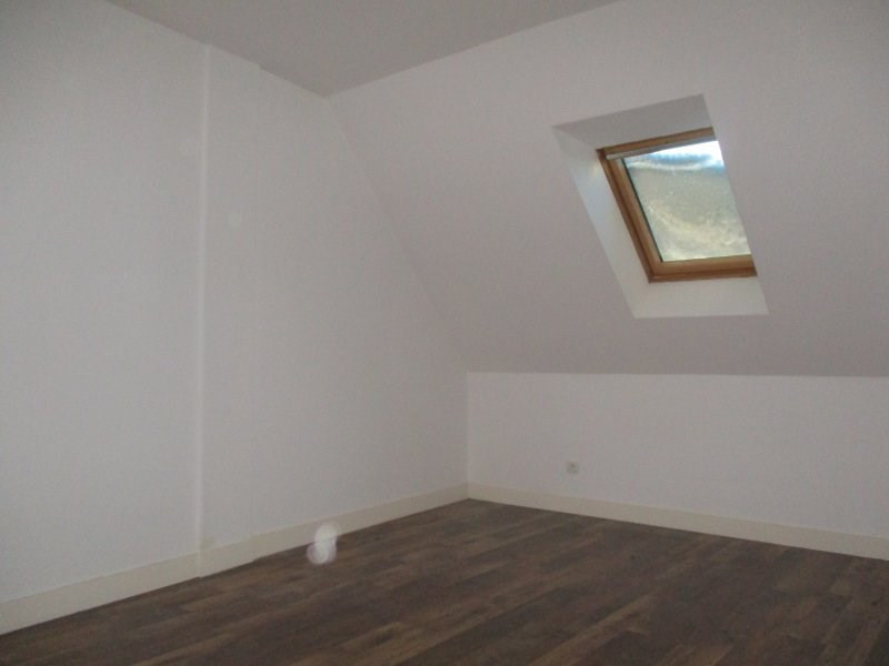 Location appartement Villers cotterets 765€ CC - Photo 4