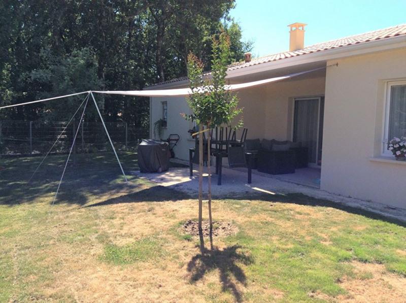 Sale house / villa Chaillevette 239500€ - Picture 9