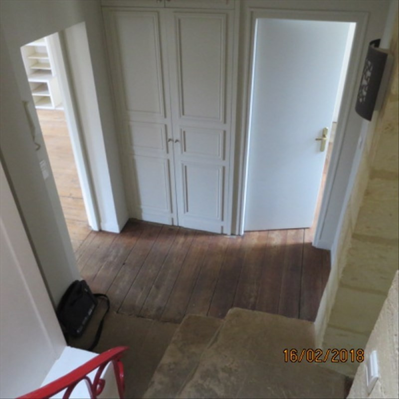 Alquiler  apartamento Bordeaux 1730€ CC - Fotografía 4