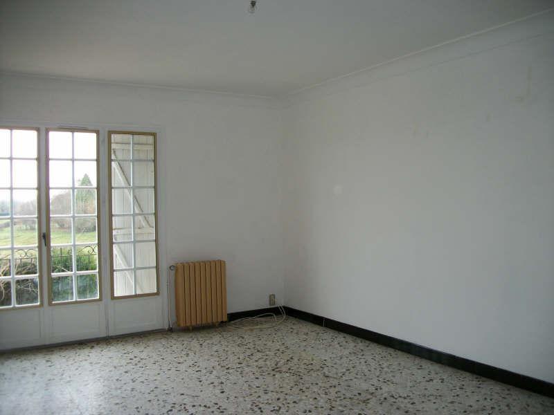 Sale house / villa Rilhac lastours 69500€ - Picture 6