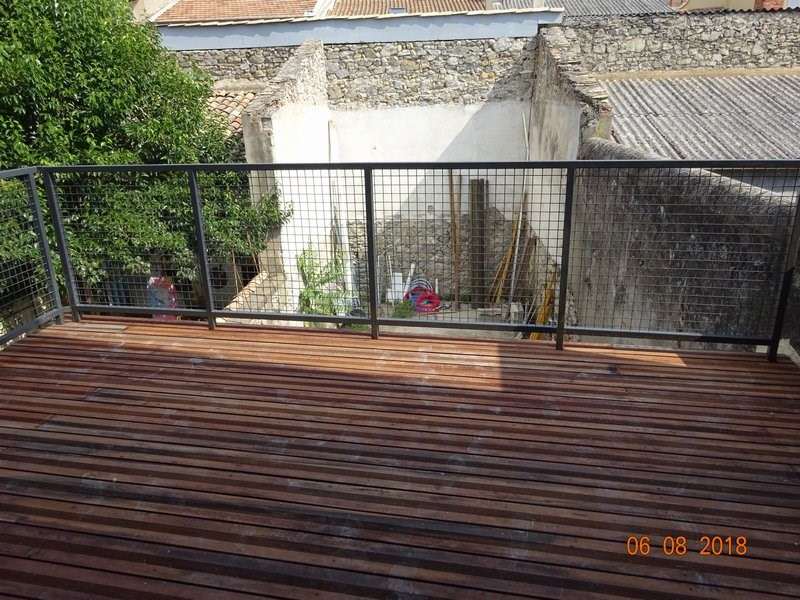 Sale apartment Tain l hermitage 114000€ - Picture 6