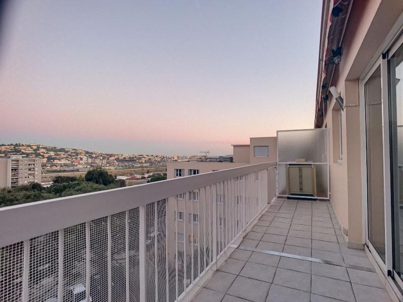 Vente appartement Saint laurent du var 314000€ - Photo 9