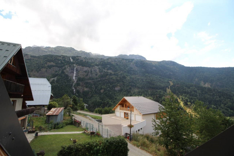 Vente appartement Vaujany 348 000€ - Photo 8