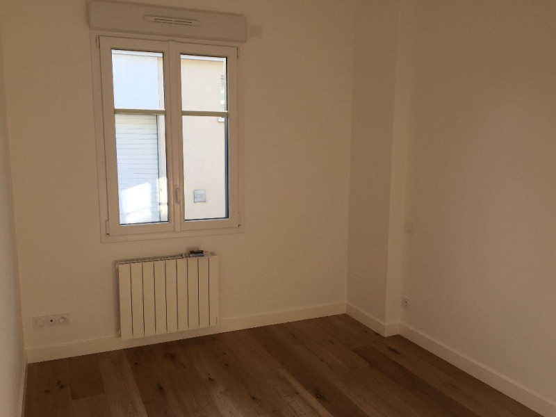Sale apartment Laval 177 500€ - Picture 4