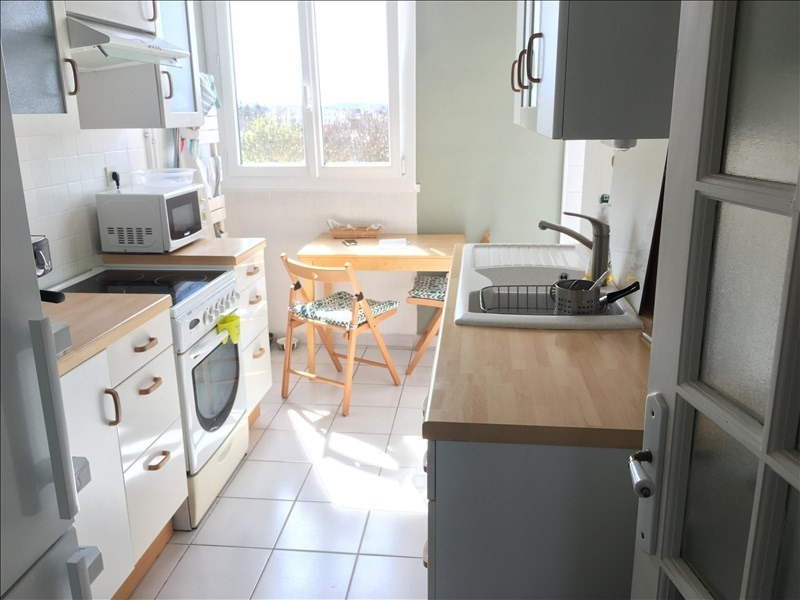 Sale apartment Athis mons 190 000€ - Picture 3