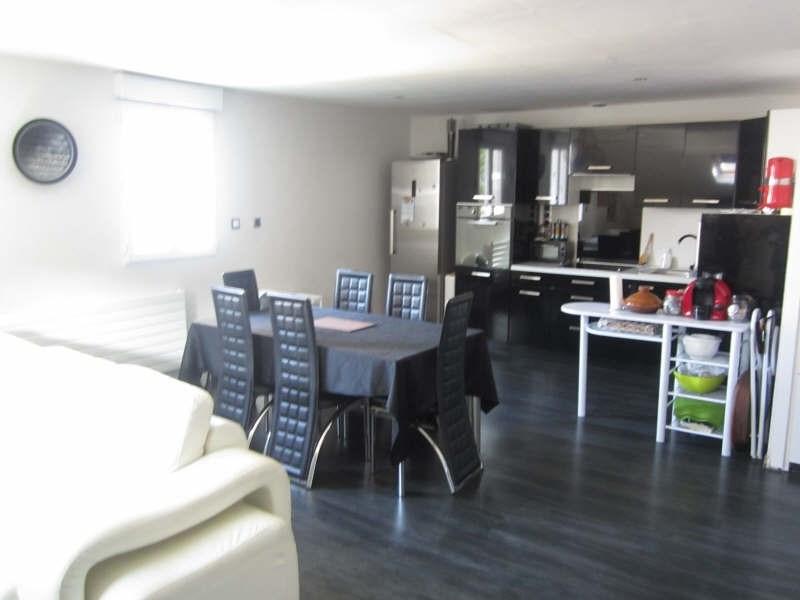 Sale house / villa Epinay sur seine 425000€ - Picture 2