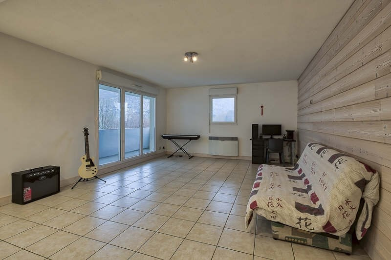 Vente appartement Chambery 194 000€ - Photo 3