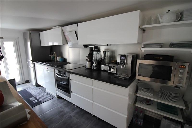 Sale apartment Boulogne billancourt 860000€ - Picture 3