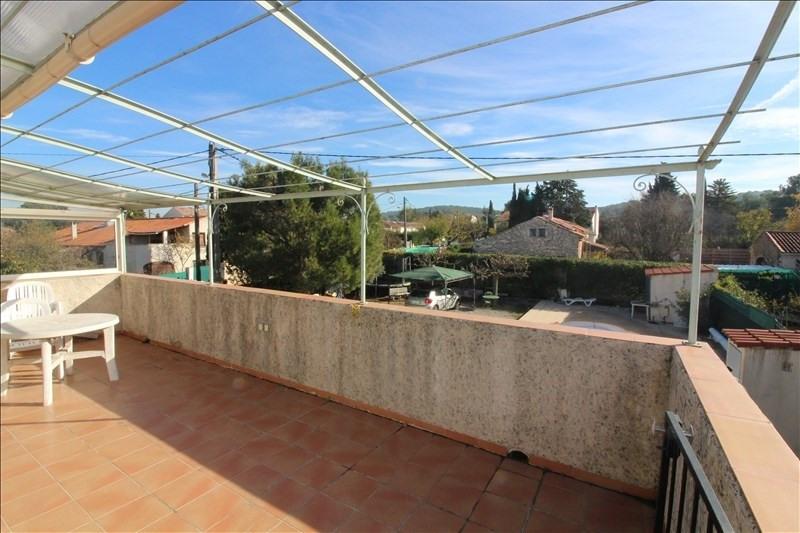 Verkoop van prestige  huis Bouc bel air 609000€ - Foto 3