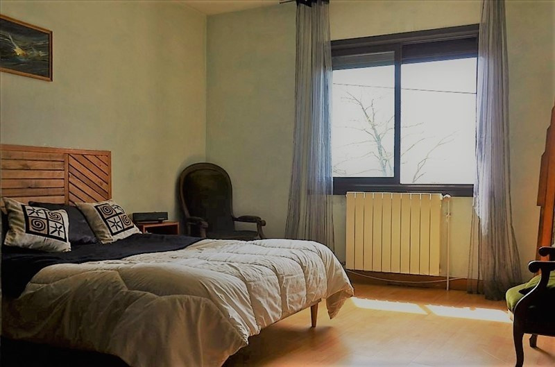Vente maison / villa Caraman 310000€ - Photo 7