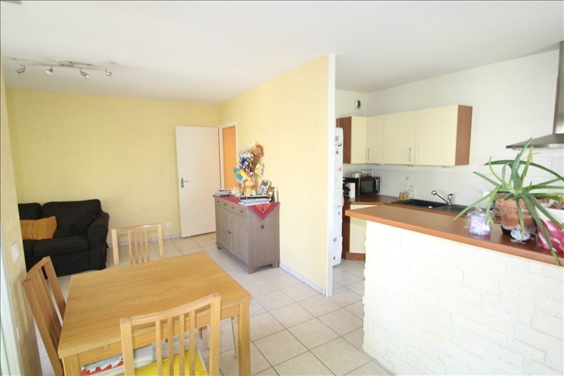 Sale apartment Chambery 179 500€ - Picture 3