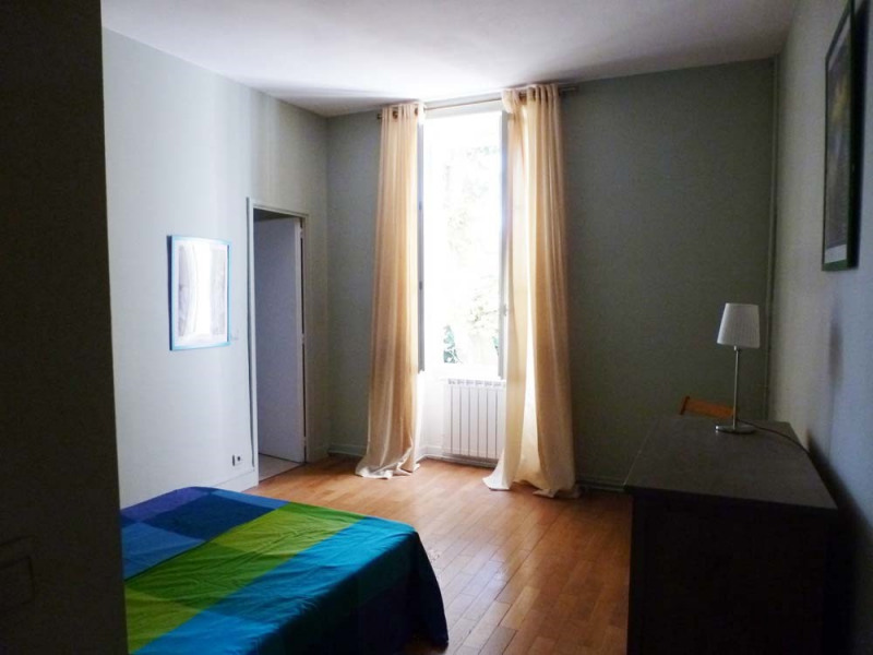 Vente appartement Avignon 490000€ - Photo 9