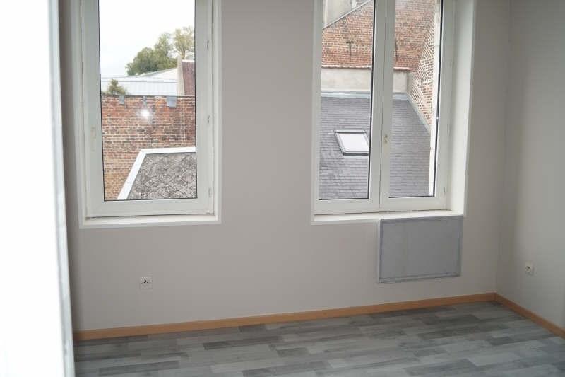 Prodotto dell' investimento immobile Arras 231000€ - Fotografia 4