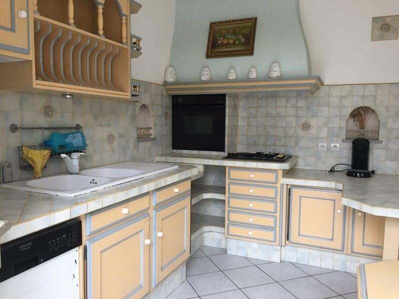 Vendita casa Medan 575000€ - Fotografia 4