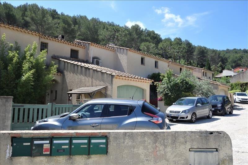 Location maison / villa Carnoux 1400€ CC - Photo 3