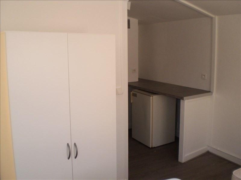 Affitto appartamento Auch 278€ CC - Fotografia 9