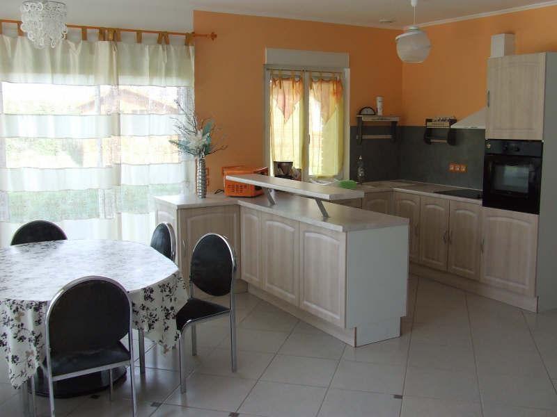 Produit d'investissement maison / villa Avesnes sur helpe 362000€ - Photo 9