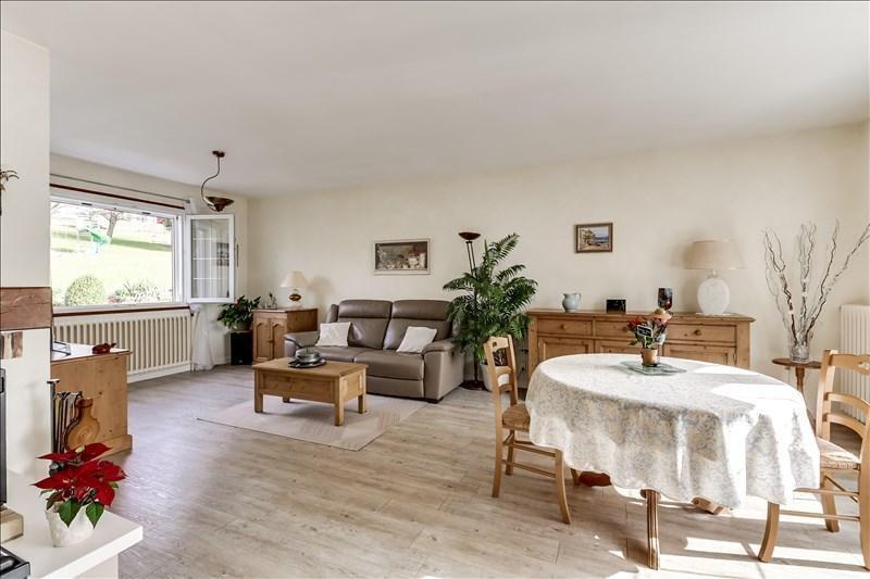 Vente maison / villa Charny 159000€ - Photo 2