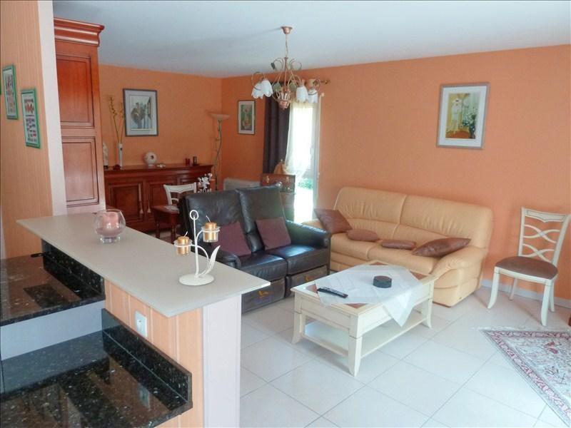 Sale apartment Pau 269000€ - Picture 4