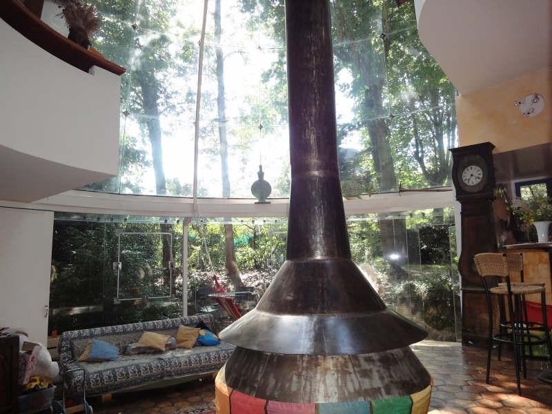 Vente de prestige maison / villa Maisons-laffitte 1200000€ - Photo 1