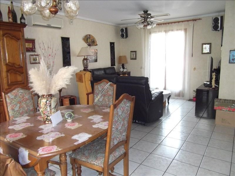 Vente maison / villa Yenne 229000€ - Photo 3