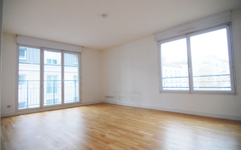 Vente appartement Colombes 397 100€ - Photo 1
