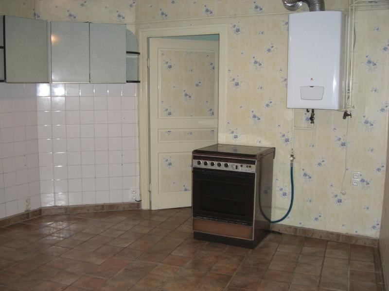 Vente maison / villa Macornay 79000€ - Photo 3