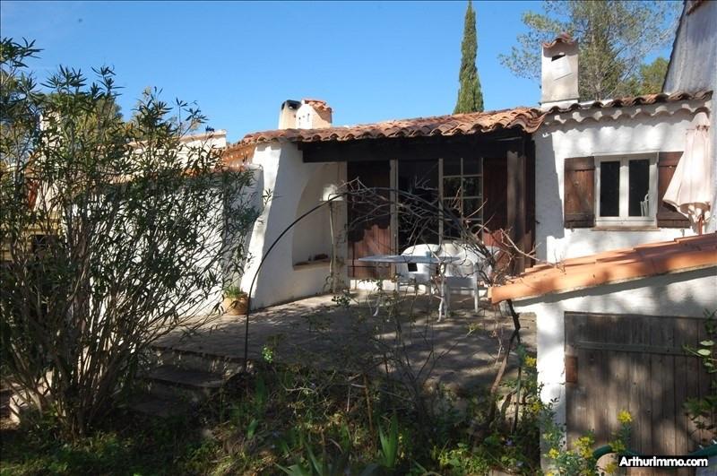 Sale house / villa Frejus 233000€ - Picture 1
