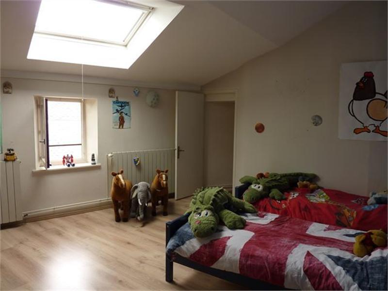 Sale house / villa Toul 215000€ - Picture 8