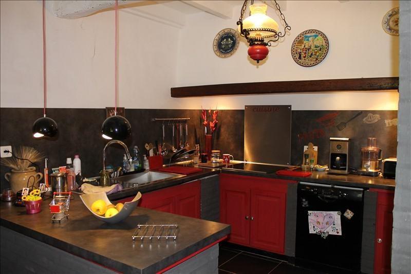 Vente maison / villa St orens (secteur) 367000€ - Photo 7