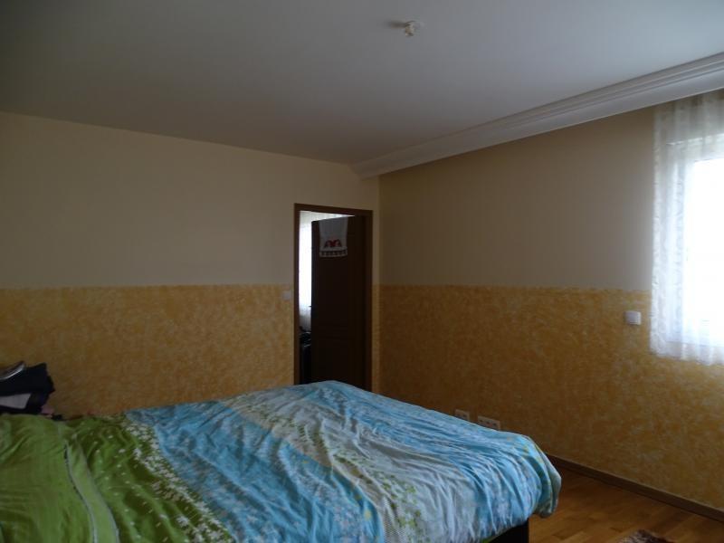 Vente de prestige maison / villa Cregy les meaux 390000€ - Photo 8
