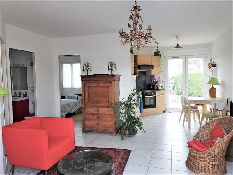 Investimento casa St juery 120000€ - Fotografia 3