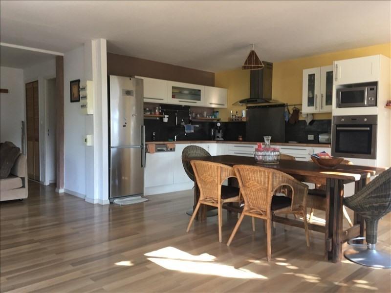 Vente de prestige maison / villa Sanary sur mer 738000€ - Photo 3
