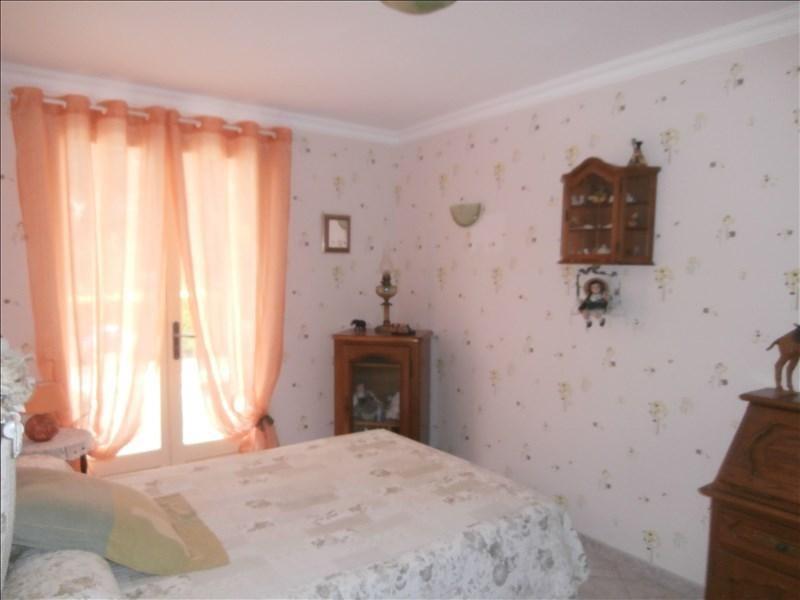 Vente maison / villa Pierrevert 344000€ - Photo 7