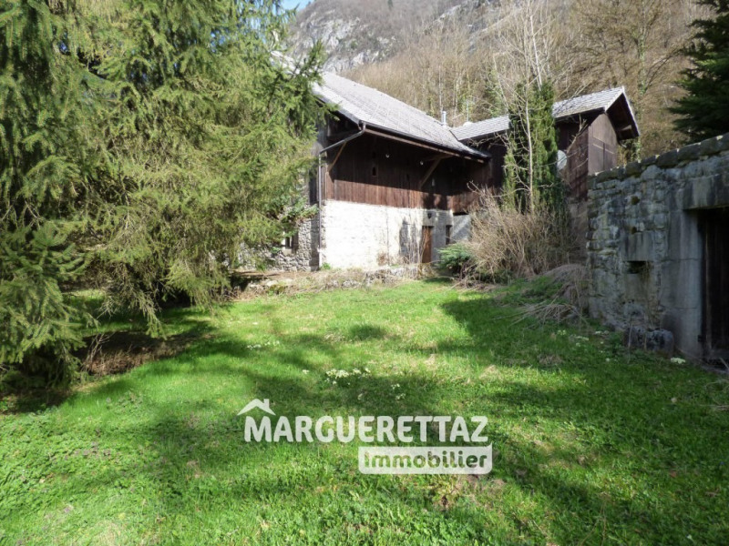 Vente maison / villa Saint-jeoire 419 700€ - Photo 3