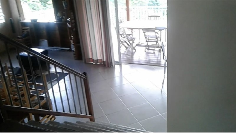Sale house / villa Ste rose 358 000€ - Picture 6