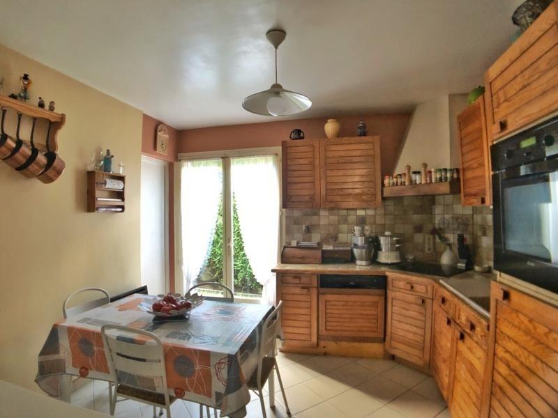 Vente maison / villa Taverny 304000€ - Photo 5