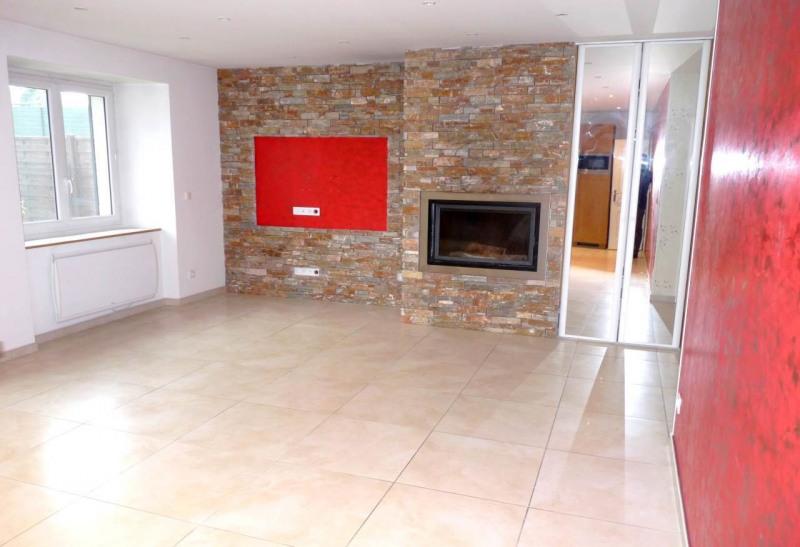Venta  apartamento Cornier 279000€ - Fotografía 2