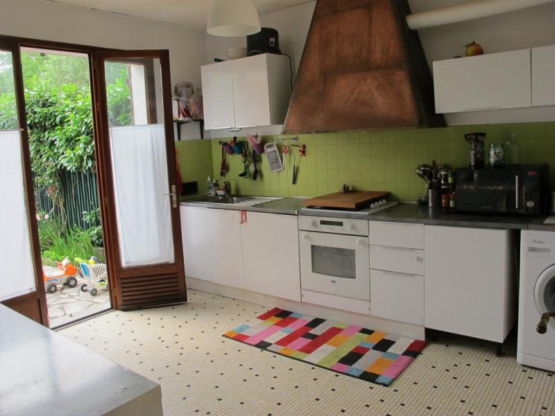 Vente maison / villa Montfermeil 299000€ - Photo 5