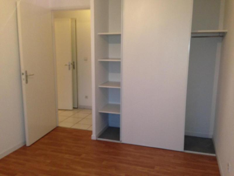 Location appartement Toulouse 661€ CC - Photo 5