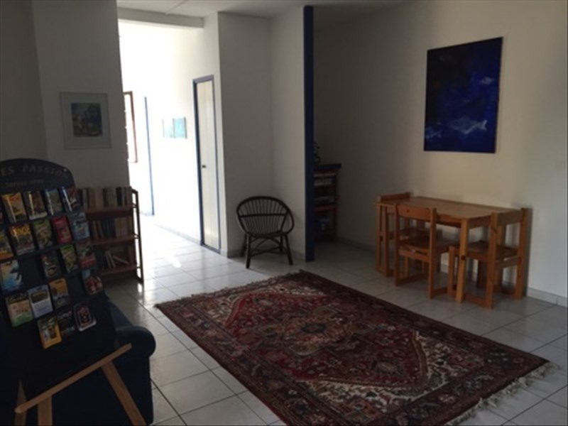 Vente appartement Marsillargues 114 490€ - Photo 9