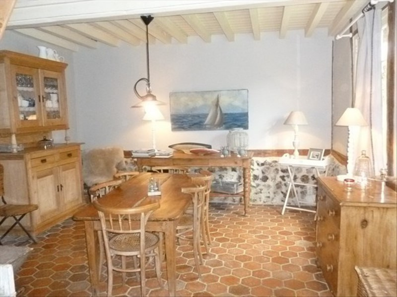 Vente maison / villa Honfleur 220 000€ - Photo 2