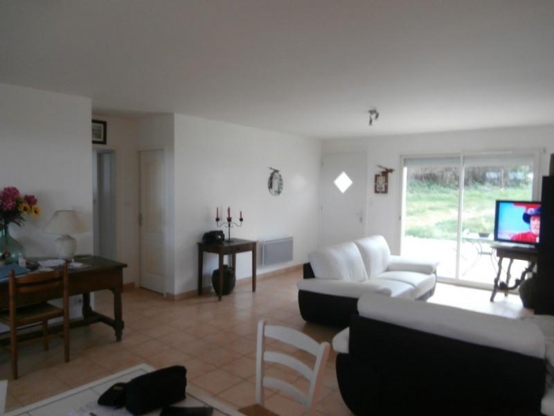 Vente maison / villa Bergerac 175750€ - Photo 4