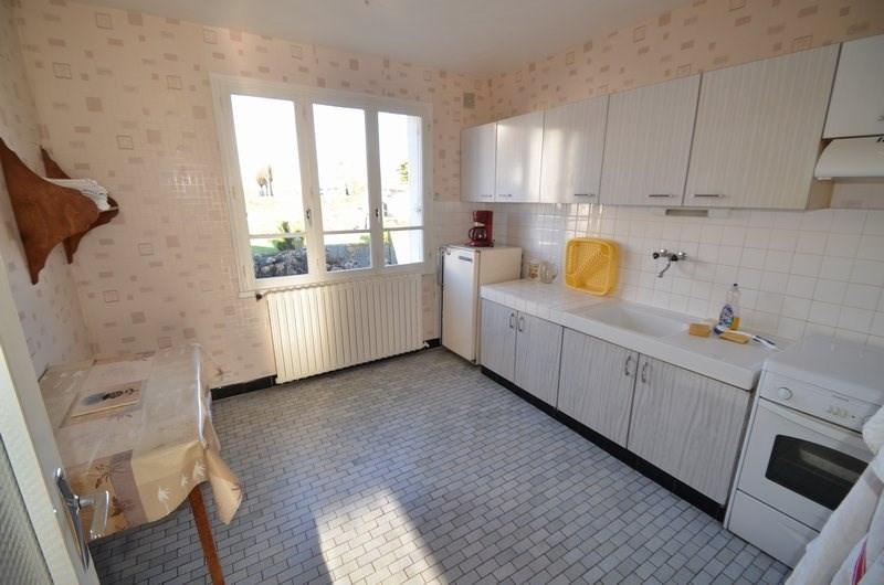 Vente maison / villa Hambye 119000€ - Photo 4