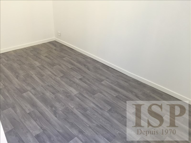 Location appartement Aix en provence 565€ CC - Photo 5
